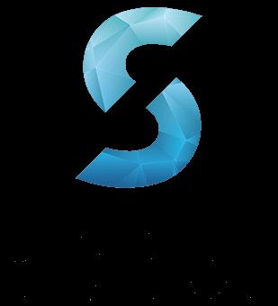 Syntonic logo