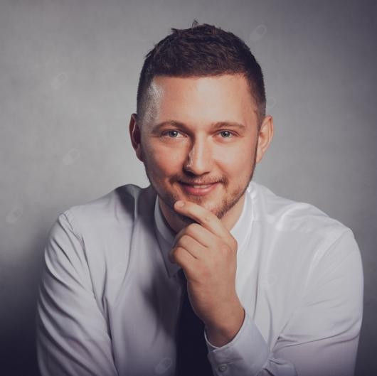 Dawid Kasolik